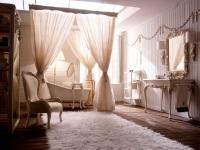 Декор в ванной комнате – советы дизайнеров