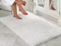 Как выбрать лучший коврик для ванной