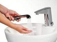 Как выбрать кран в ванную комнату: советы и рекомендации