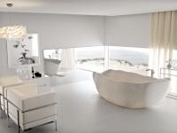 Топ-10 самых дорогих и эксклюзивных ванн мира