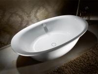 Выбираем лучшую маленькую ванну