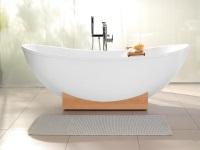 Переключатель «Ванна-душ» – разновидности и ремонт