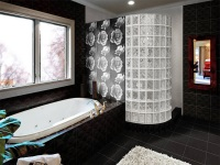Белорусская керамическая плитка для ванной комнаты