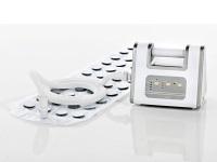 Гидромассажный коврик – приятное дополнение для вашей ванны