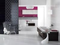 Польская плитка для ванной комнаты – оптимальный выбор