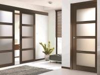 Размеры дверей – выбираем оптимальные