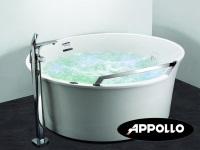 Ванны Apollo – прекрасное качество и огромный выбор