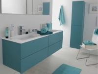 Мебель для ванной комнаты Леруа Мерлен