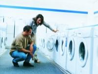 Производители стиральных машин