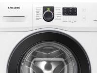 Ошибки и неисправности стиральных машин Samsung