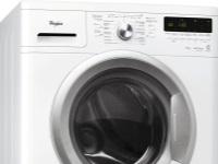 Ошибки и неисправности стиральных машин Whirlpool