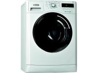 Что такое инверторный двигатель в стиральной машине?