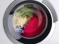 Подставки под стиральную машинку