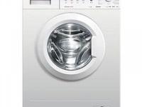 Вес барабана стиральной машины