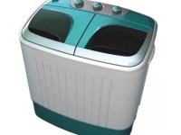 стиральная машина-полуавтомат