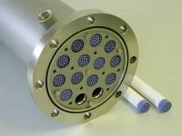 Керамический фильтр для очистки воды