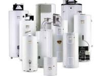 Накопительные водонагреватели разных производителей