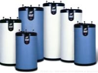 Терморегулятор (термостат) для бойлера