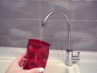 Фильтры для умягчения и очистки воды