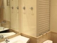 Сантехничнеские рольставни в туалет