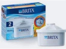 Фильтр для воды Brita