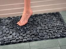 Резиновый коврик под камень