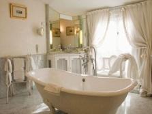 Ванная комната - прованс