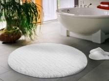 Уют и красота ванной комнаты