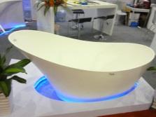 Инновационная ванна от бренда KKR