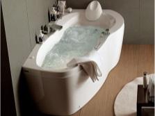 Ванна от бренда Albatros