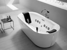 Гидромассажная ванна Teuco