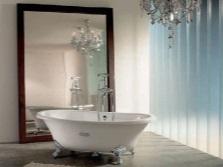 Роскошная ванна Roca