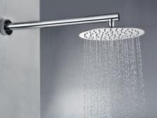 навесной душ