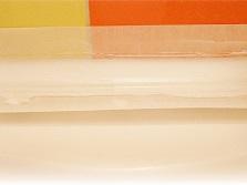 Полимеризация герметика