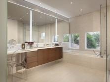 План дизайна ванной комнаты