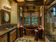 Рекомендации по выбору металлической ванны