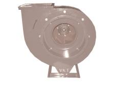 Радиальный вентилятор для ванной комнаты