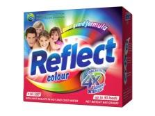 Порошок Reflect Color для стиральной машины-автомат