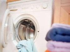 люк загрузки стиральной машины