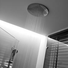 потолочный душ
