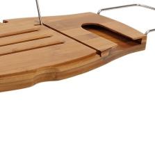 Функциональная столешница Umbra Aquala для ванной
