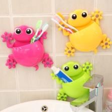 Детские стаканчики для зубных щеток