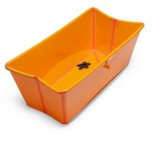 Складная ванночка FlexiBath