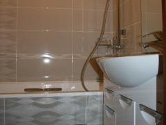 Затирка для швов плитки в ванной: какая лучше