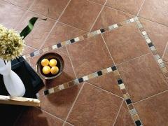 Укладка плитки на деревянный пол – советы мастеров