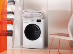 Установка стиральной машины: выбор места и особенности подключения