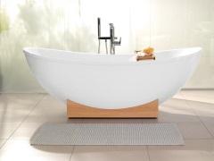 Переключатель «Ванна-душ» - разновидности и ремонт