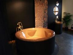 ТОП-8 лучших производителей акриловых ванн – обзор рынка