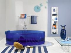 Испанские ванны - первоклассный комфорт и высокое качество
