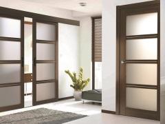 Размеры дверей - выбираем оптимальные